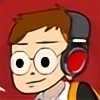 TheGayDalek's avatar