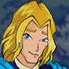 ThegayFable's avatar
