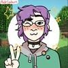 TheGayParade's avatar