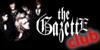 TheGazettEclub