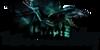 TheGDsGreatGallery's avatar