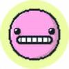 TheGeckoKing's avatar