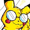 TheGeekachu's avatar