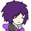 TheGeekBot's avatar