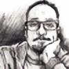 TheGeekCanPaint's avatar