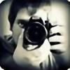thegeekevolution's avatar