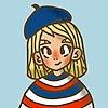 thegeekycookie's avatar