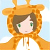TheGeekyGiraffe's avatar