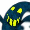 TheGeekyMikey's avatar