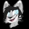 TheGeekyNobody's avatar