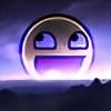 thegeeman254's avatar