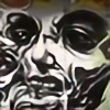 TheGemeni7000's avatar