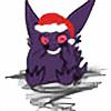 TheGemstoneGang's avatar