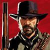 TheGeneral2007's avatar