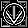 TheGeneral501's avatar