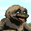 thegenerals-boy2's avatar