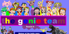 thegenieteamart's avatar