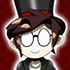 TheGentlebro's avatar