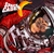 Thegerjoos's avatar