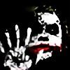 thegermangamer's avatar