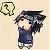 TheGermanPortraitArt's avatar
