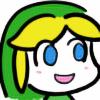 TheGermanRacer's avatar