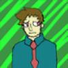 TheGershio's avatar