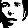 TheGet4w4y's avatar
