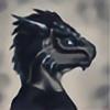 thegethinaitor's avatar