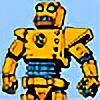 TheGhastlyone's avatar