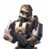 theGhormanKing's avatar