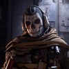TheGhost141's avatar