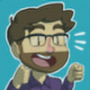 TheGhost2's avatar