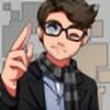 TheGhostBox's avatar