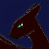 theghostdragon93's avatar