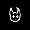TheGhostfaceEntity's avatar