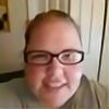 theghostie's avatar