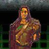 TheGhostStalker's avatar