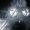 TheGhostVirus's avatar