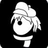 TheGianaSister's avatar