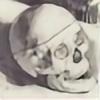 thegiantfeet's avatar