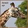 TheGiantGiraffe's avatar