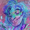TheGiantRat's avatar