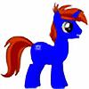 TheGiantsnoll's avatar