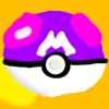 TheGiftedPokeMaster's avatar