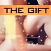 TheGiftFans's avatar