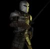 TheGigaArtist's avatar