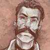 TheGiizmalQuarter's avatar