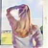 TheGimper's avatar