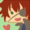 TheGimpyOpossum's avatar